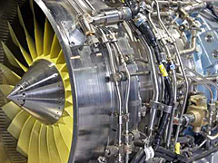 Reliable repair and maintenance for your international aircraft fleet from Aero Assets