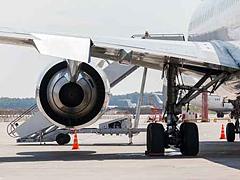 Aircraft fleet asset management from Aero Assets